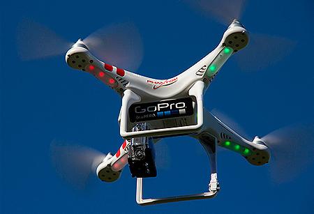 fotografia-con-drone-phantom