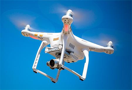 fotografia-con-drone