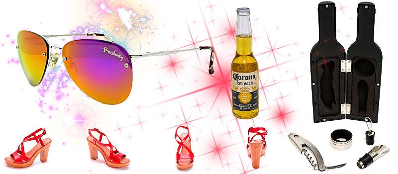 Fotografía profesional ecommerce comercial productos