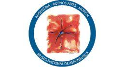 museo-nacional-aeronautico