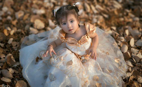 Estudio y Fotografo de books retratos infantiles newborn